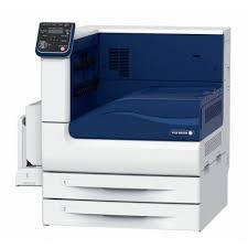 Fuji Xerox A3 Network Series DP 5105d (T3300025) Printer