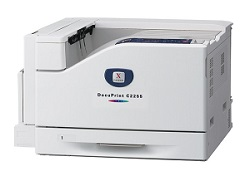 Fuji Xerox A3 Colour Series DP C2255 (TL300467) Printer