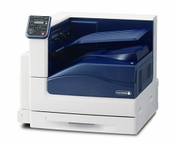 Fuji Xerox A3 Colour Series  DP C5005d (TC100456) Printer