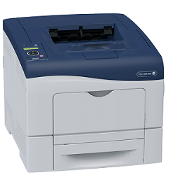 Fuji Xerox A4 Colour Series  DP CP405d (TL500298) Printer