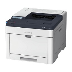 Fuji Xerox A4 Colour SeriesDP CP315dw (TL500442) Printer