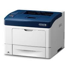 Fuji Xerox A4 Network Series DP P455d (TL300672) Printer