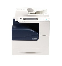 Fuji Xerox Colour Laser MFP DP CM505da (T3100024) Printer
