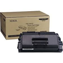 Original Toner Cartridge (15K): CT350936 for DP 3105