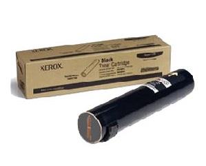 Original Fuji Xerox Black Toner Cartridge  CT201664 for DP C5005d
