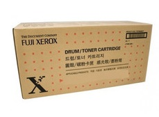 Original Fuji Xerox Drum Cartridge  CT350983 for DP CP405d DP CM405df