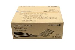 Original Fuji Xerox Drum Cartridge CT351066 for DP CM415AP