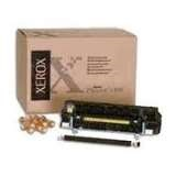 Original Fuji Xerox Feed Roll Kit  EC102856 for DP M465AP