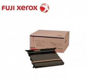 Original Fuji Xerox Feed Roller Kit CWAA0812 for DP CM505da