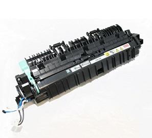Original Fuji Xerox Fuser Unit 126K30559