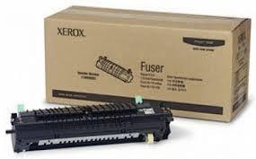 Original Fuji Xerox Fuser Unit 126K34676
