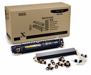 Original Fuji Xerox Fuser Unit CWAA0679