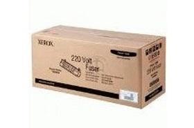 Original Fuji Xerox Fuser Unit CWAA0810