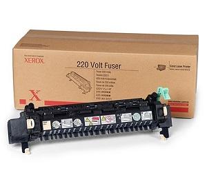 Original Fuji Xerox Fuser Unit EL300637