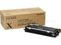 Original Fuji Xerox Fuser Unit EL300689