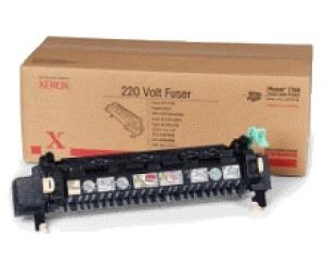Original Fuji Xerox Fuser Unit EL300774