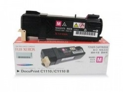 Original Fuji Xerox Magenta AP Toner Cartridge CT201116