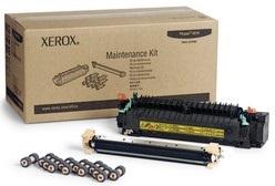 Original Fuji Xerox Maintanence Kit 108R00718