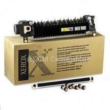 Original Fuji Xerox Maintanence Kit  CWAA0718 for DP3055