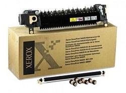 Original Fuji Xerox Maintanence Kit E3300064
