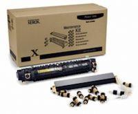 Original Fuji Xerox Maintanence Kit E3300070