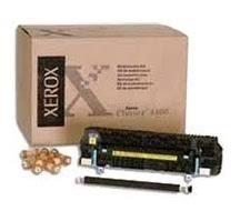 Original Fuji Xerox Maintanence Kit  E3300188 for DP3105