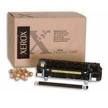Original Fuji Xerox Maintanence Kit  EC101788 for DP C5005d