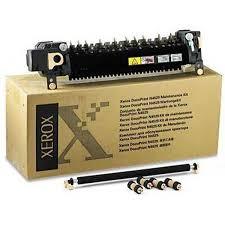 Original Fuji Xerox Maintanence Kit  EC102854 for DP M465AP