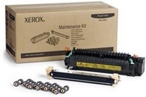 Original Fuji Xerox Maintanence Kit EL500267