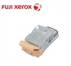 Original Fuji Xerox Staple Cartridge  CWAA0540 for DP C5005d