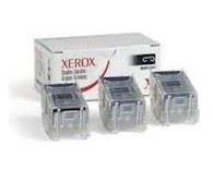 Original Fuji Xerox Staple Cartridge CWAA0691