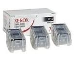 Original Fuji Xerox Staple Cartridge CWAA0855