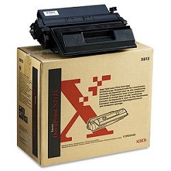 Original Fuji Xerox Toner Cartridge 113R00446