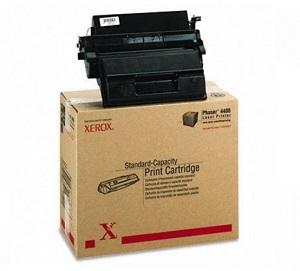 Original Fuji Xerox Toner Cartridge 113R00627