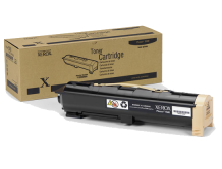 Original Fuji Xerox Toner Cartridge 113R00668