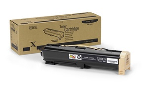 Original Fuji Xerox Toner Cartridge 113R00684