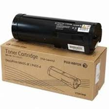 Original Fuji Xerox Standard Cap Toner Cartridge CT201948 for DP P455d M455df