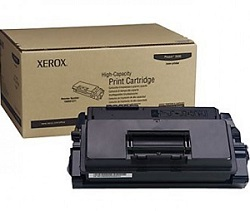 Original Fuji Xerox Toner Cartridge CT350936