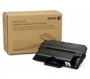 Original Fuji Xerox Toner Cartridge CWAA0762