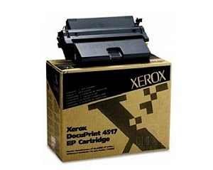 Original Fuji Xerox Toner Cartridge Q514