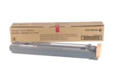 Original Fuji Xerox Waste Toner Cartridge EL500293 for DP CP315dw DP CM315z