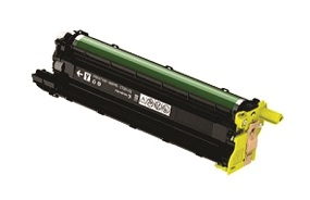 Original Fuji Xerox Yellow Drum Toner Cartridge CT351103 for DP CP315dw DP CM315z