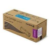 Original Fuji Xerox Standard Cap Toner Cartridge CT202372 for DP M465AP