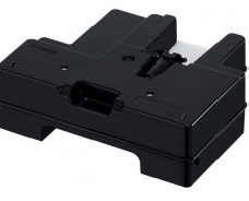 Original Canon Maintanence Ink Cartridge MC-20